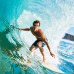 Top Surfboards